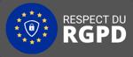 RGPD_respect